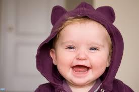 بالصور احلى صور اطفال , اجمل واروع صور اطفال 74860 6