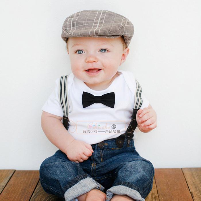 بالصور احلى صور اطفال , اجمل واروع صور اطفال 74860 8