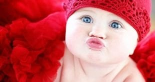 بالصور احلى صور اطفال , اجمل واروع صور اطفال 74860 9 310x165