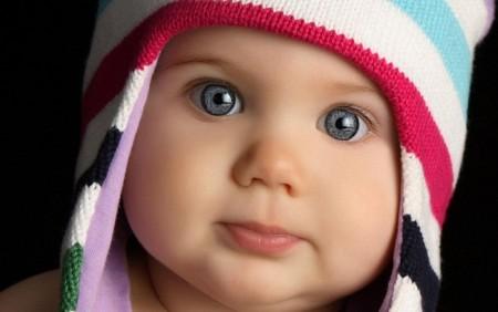 بالصور احلى صور اطفال , اجمل واروع صور اطفال