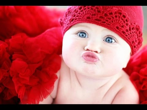 بالصور احلى صور اطفال , اجمل واروع صور اطفال 74860