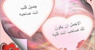 بالصور رسالة للاصدقاء , رسائل جميلة للاصدقاء 74866 9 310x165