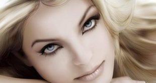 بالصور شعر على الجمال , اجمل ماقال الشعراء عن الجمال 74867 2 310x165