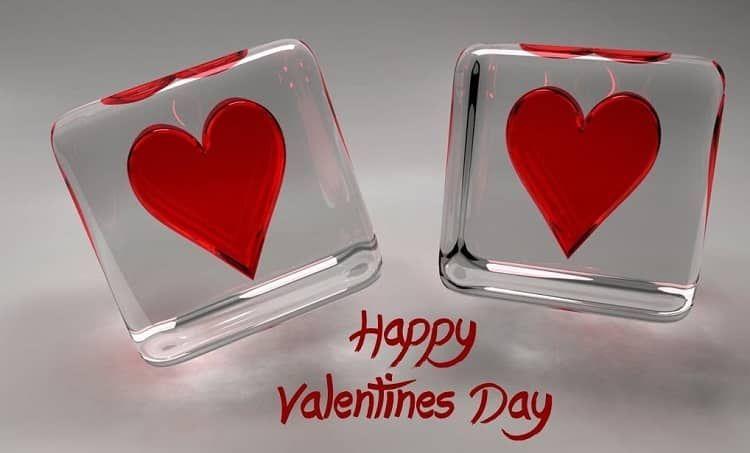 بالصور تهاني عيد الحب , اجمل صور و رسائل عيد الحب 74875 1