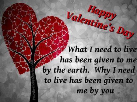 بالصور تهاني عيد الحب , اجمل صور و رسائل عيد الحب 74875 4