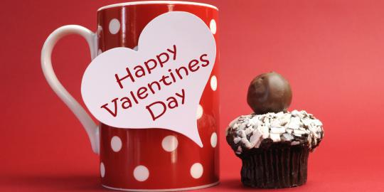 بالصور تهاني عيد الحب , اجمل صور و رسائل عيد الحب 74875 5