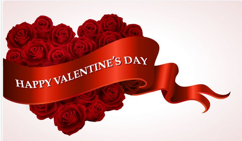 بالصور تهاني عيد الحب , اجمل صور و رسائل عيد الحب 74875 6