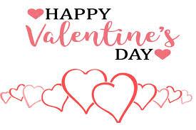 بالصور تهاني عيد الحب , اجمل صور و رسائل عيد الحب 74875 8