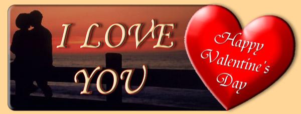 بالصور تهاني عيد الحب , اجمل صور و رسائل عيد الحب 74875
