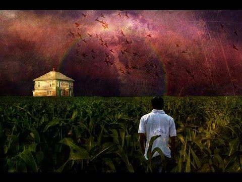 بالصور ما معنى اضغاث احلام , شرح وتفسير اضغاث الاحلام 74876 1