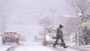 بالصور شتاء قارس , اغرب الصور عن الشتاء القارس 74878 4
