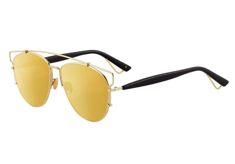 بالصور نظارات ديور , بالصور احدث نظرات ديورDior 74882 1