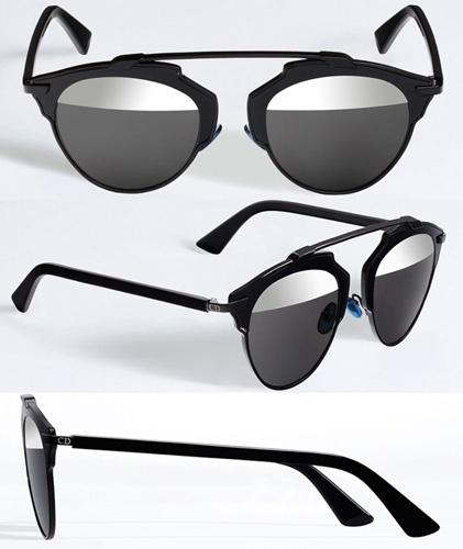 بالصور نظارات ديور , بالصور احدث نظرات ديورDior 74882 3