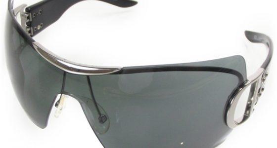 بالصور نظارات ديور , بالصور احدث نظرات ديورDior 74882 5