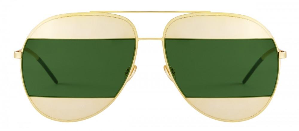 بالصور نظارات ديور , بالصور احدث نظرات ديورDior 74882 6