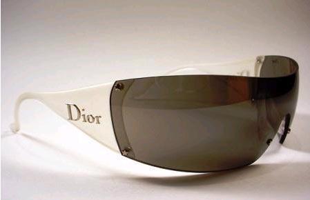 بالصور نظارات ديور , بالصور احدث نظرات ديورDior 74882 7