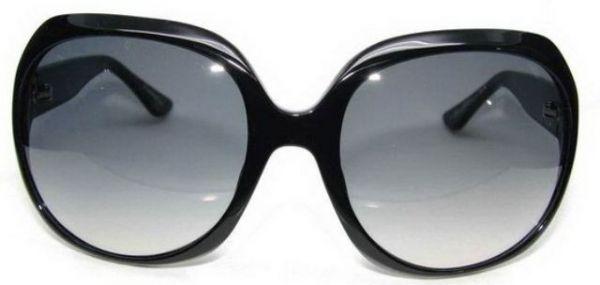 بالصور نظارات ديور , بالصور احدث نظرات ديورDior 74882 8