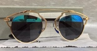 بالصور نظارات ديور , بالصور احدث نظرات ديورDior 74882 9 310x165