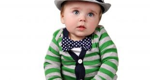 صوره لبس اطفال , اجمل صور ازياء الاطفال
