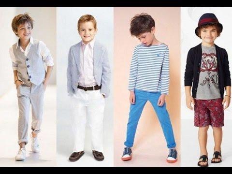 بالصور لبس اطفال , اجمل صور ازياء الاطفال 74894 3