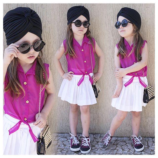 بالصور لبس اطفال , اجمل صور ازياء الاطفال 74894 4