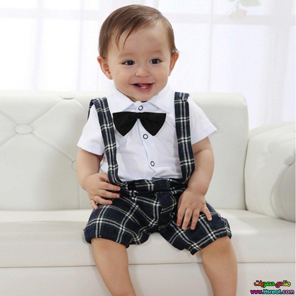 بالصور لبس اطفال , اجمل صور ازياء الاطفال 74894 6