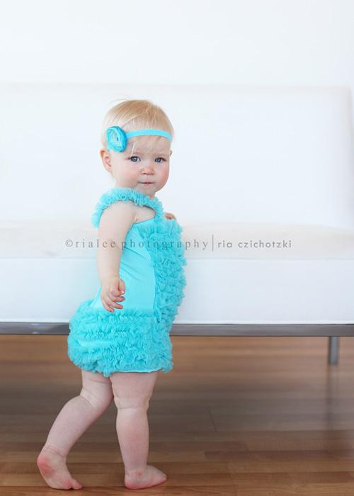 بالصور لبس اطفال , اجمل صور ازياء الاطفال 74894 7
