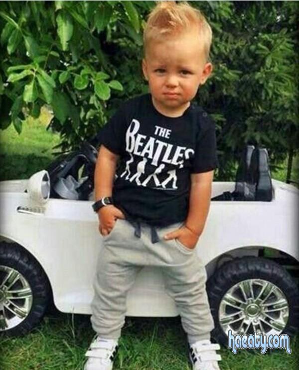 بالصور لبس اطفال , اجمل صور ازياء الاطفال 74894 8