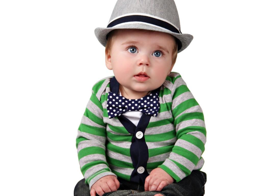 صور لبس اطفال , اجمل صور ازياء الاطفال
