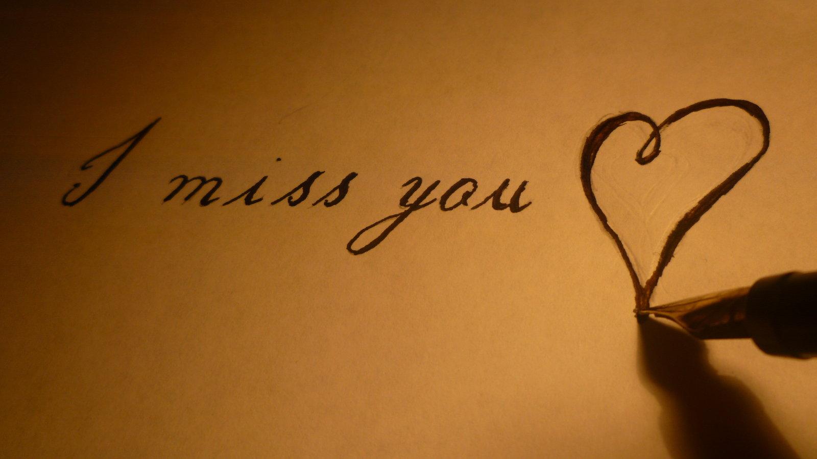 بالصور صور i miss you , اجمل صور رومانسيه i miss you 74896 3