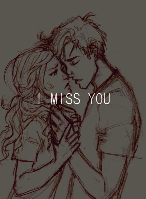 بالصور صور i miss you , اجمل صور رومانسيه i miss you 74896 4