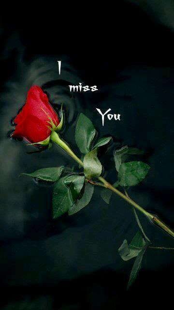 بالصور صور i miss you , اجمل صور رومانسيه i miss you 74896 6