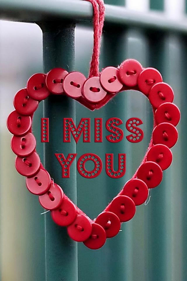 بالصور صور i miss you , اجمل صور رومانسيه i miss you 74896 7