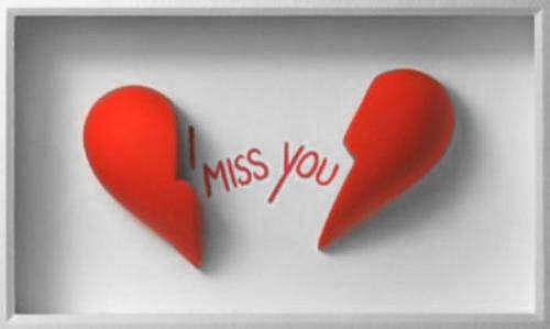 بالصور صور i miss you , اجمل صور رومانسيه i miss you 74896 8
