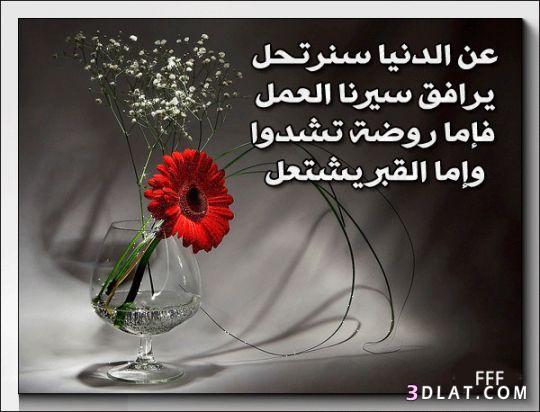 بالصور صور عبارات دينيه , عبارات وصور اسلاميه رائعه 74898