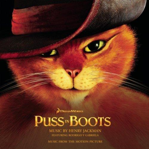صور القط ذو الحذاء , قصص خياليه رائعه القط ذو الحذاء
