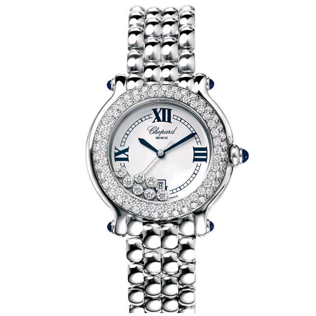 بالصور ساعات الماس , افضل المركات العالميه لساعات الماس 74900 3
