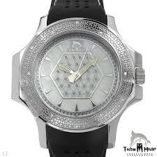 بالصور ساعات الماس , افضل المركات العالميه لساعات الماس 74900 6