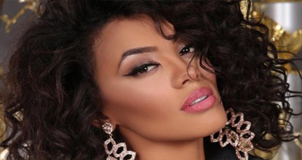 بالصور ملكة جمال البرازيل , رونالدو وملكة جمال البرازيل 74905 5