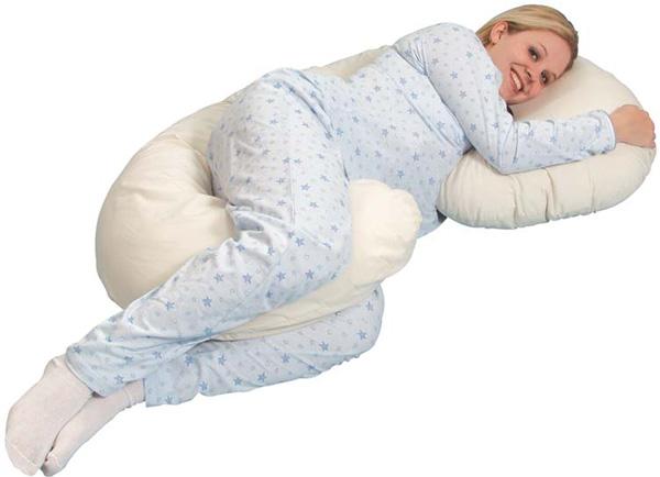 صورة افضل مخدات للنوم , اذاى تختار افضل وساده للنوم 74909 2