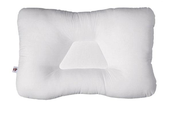 صورة افضل مخدات للنوم , اذاى تختار افضل وساده للنوم