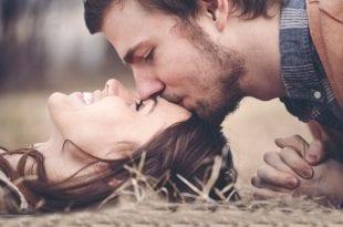 صورة انواع العشق , الفرق بين الحب والعشق وانواع العشق
