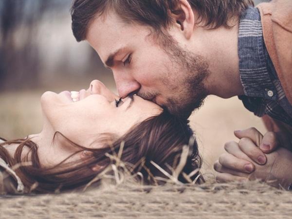 صور انواع العشق , الفرق بين الحب والعشق وانواع العشق