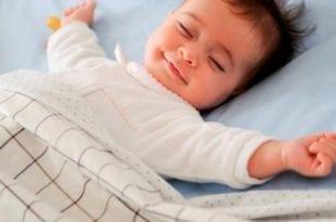 صور كيف احصن طفلي , طرق تحصين الطفل من الحسد