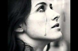 صورة بنوته حزينه , اجمل الصور لبنوته حزينه