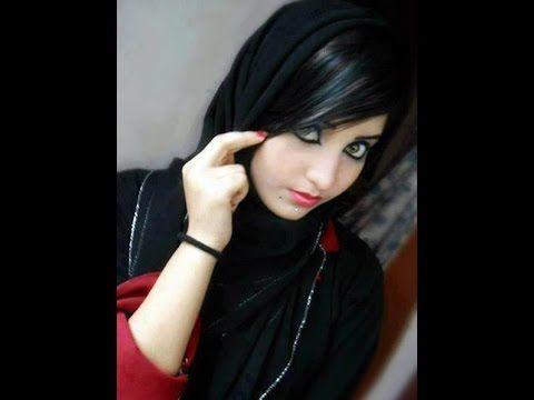 صور بنات السعوديه , بالصور اجمل واحلى بنات السعوديه