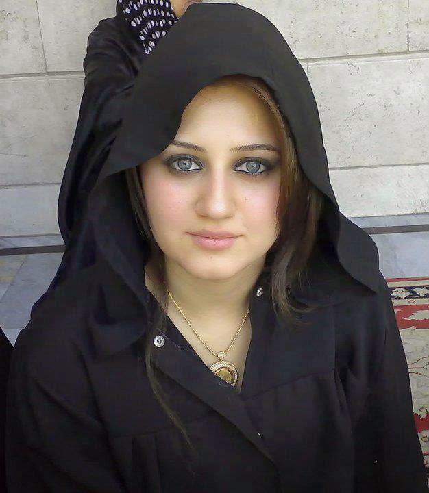 بالصور بنات السعوديه , بالصور اجمل واحلى بنات السعوديه 74739 3