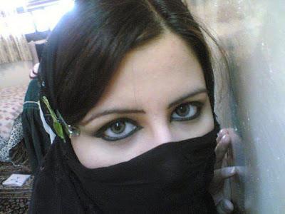 بالصور بنات السعوديه , بالصور اجمل واحلى بنات السعوديه 74739 4