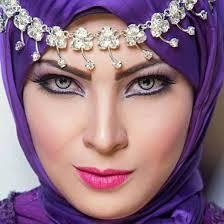 بالصور بنات السعوديه , بالصور اجمل واحلى بنات السعوديه 74739 5