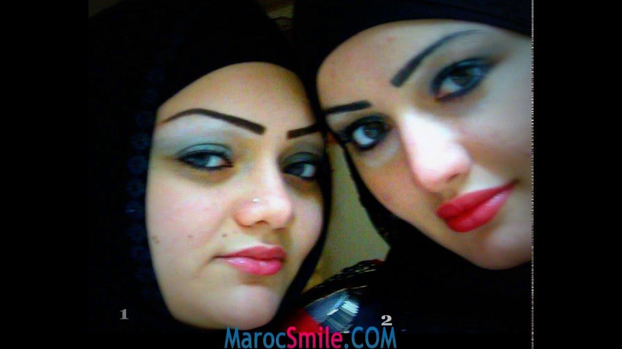 بالصور بنات السعوديه , بالصور اجمل واحلى بنات السعوديه 74739 7